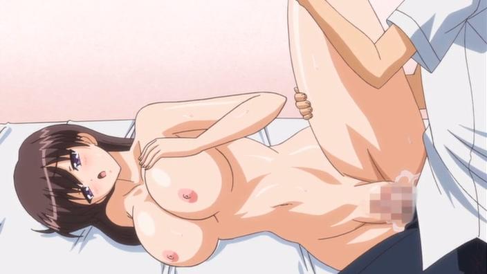 Hentai manga torrnts get