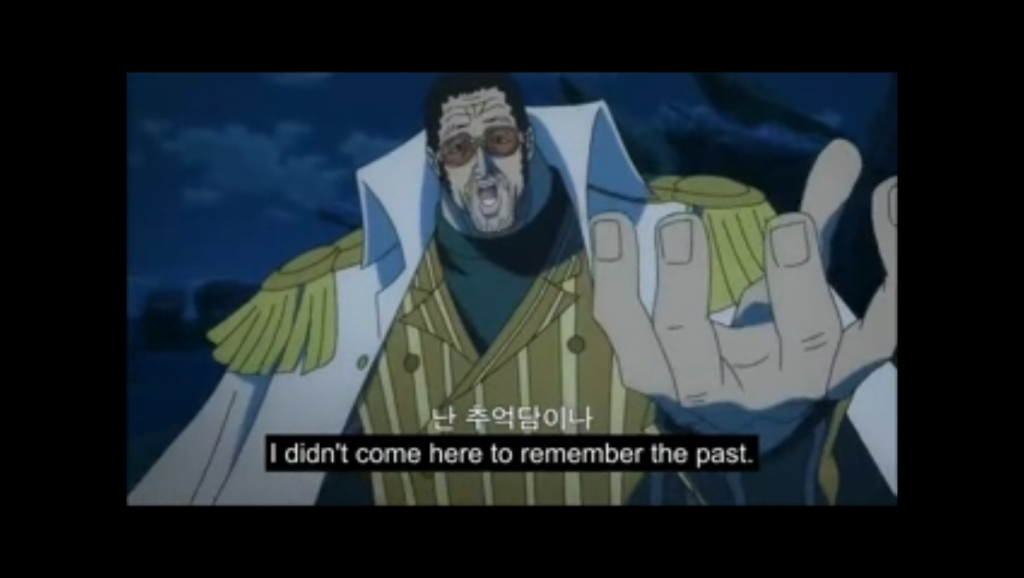 One Piece Film Z 2012 LQ eng hardsubbed - Anime Torrents