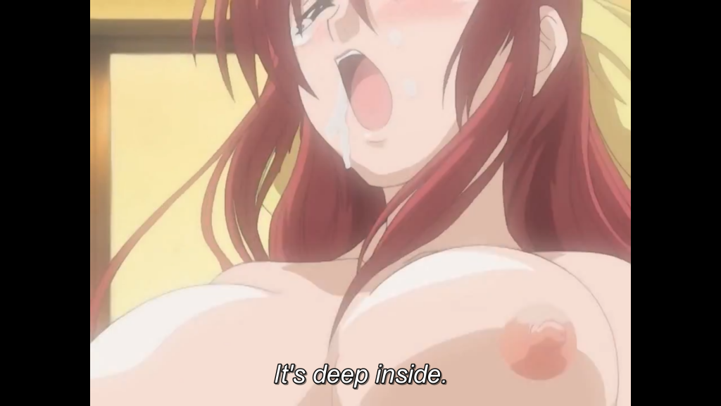 Spa Of Love Torrent Hentai