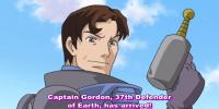 Makai Senki Disgaea 2006 Exiled Destiny Dual Audio Screenshots