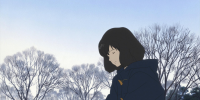 Ookami Kodomo no Ame to Yuki Zorori Project Screenshots