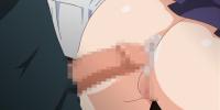 SubDESU H Papa Love Kyonyuubi Shiritsu Musume 1 2 Screenshots