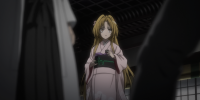 Oda Nobuna no Yabou 2012 Doki Screenshots