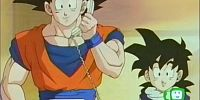 DBNL Dragon Ball Z Televikko Atsumare Goku World VHSrip_LQsubx264CFAE52E1mkv Screenshots