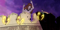 Lupin III The Woman Called Fujiko Mine Eng Dub Screenshots