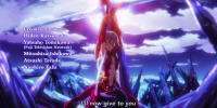 Guilty Crown Dual Audio Screenshots