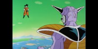 Dragon Ball Z Kai Complete Screenshots