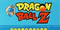 DragonBall Z 1989 DBNL Remastered Dual Audio Screenshots